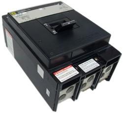 Square D SQD LCLP6300