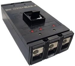 Square D SQD MA2500