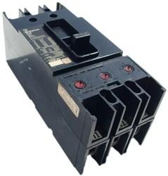 Cutler Hammer MCP532500