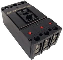 Cutler Hammer MCP534000