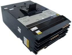 Square D SQD MH36800