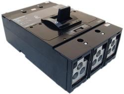 Square D SQD MHP26400