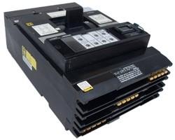 Square D SQD MX3P6800