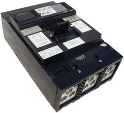 Square D SQD MXP36600