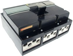 Square D SQD NAP36600