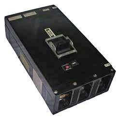 Federal Pacific FPE NN633080