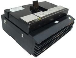 Square D SQD NX36800G