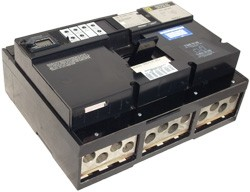 Square D SQD NXL361000