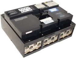 Square D SQD NXL361200G