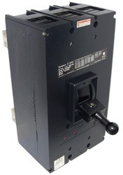 Cutler Hammer PB21400PR