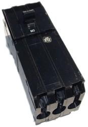 Square D SQD Q1350