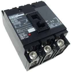Square D SQD Q2L3200