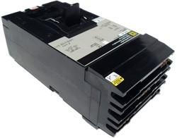 Square D SQD Q432400