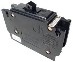 Cutler Hammer QC1100
