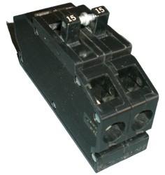 Zinsco QCB50