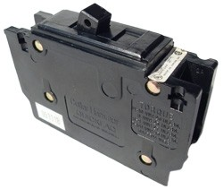 Cutler Hammer QCHW1100