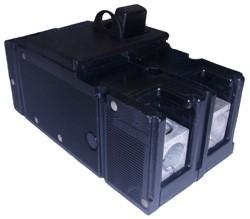 Zinsco QFB2150