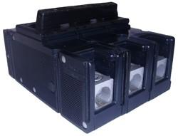 Zinsco QFB23150