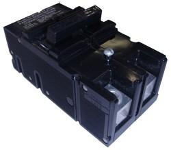 Zinsco QFP1502
