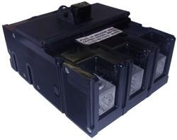 Zinsco QFP242003