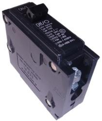 Cutler Hammer QHPW1025