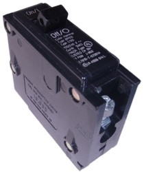 Cutler Hammer QHPX1020