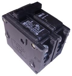 Cutler Hammer QPHW2080