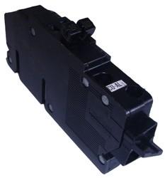Zinsco R3850