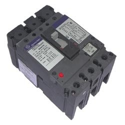 General Electric Circuit Breakers - In Stock, Ready to Ship on