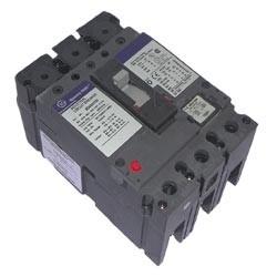 General Electric GE SEDA36AT0100