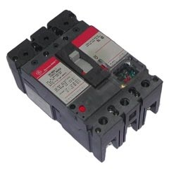 General Electric GE SEPA24AT0150