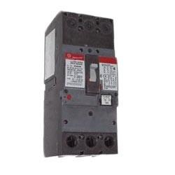 General Electric GE SFLA36AI0250