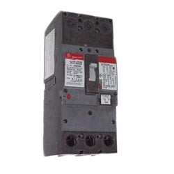 General Electric GE SFPA36AT0250
