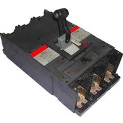 General Electric GE SKPA36AT1200