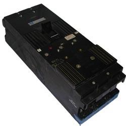 General Electric GE TB83800BK22