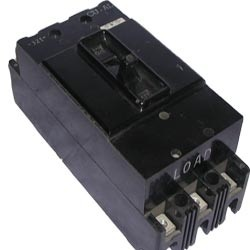 General Electric GE TF136100