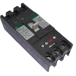 General Electric GE TFJ236080WL