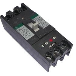 General Electric GE TFK224100WL