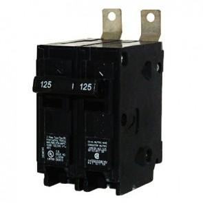 ITE Siemens B2125