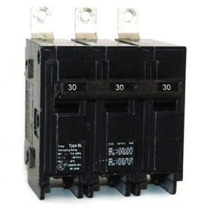 ITE Siemens B330