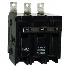 ITE Siemens B360