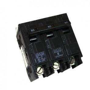 ITE Siemens B380