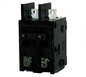 ITE Siemens BQ2B020H