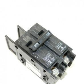 ITE Siemens BQ2B100