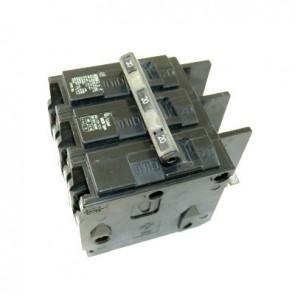 ITE Siemens BQ3B020