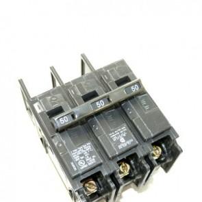 ITE Siemens BQ3B050