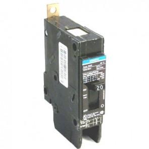 ITE Siemens BQD120