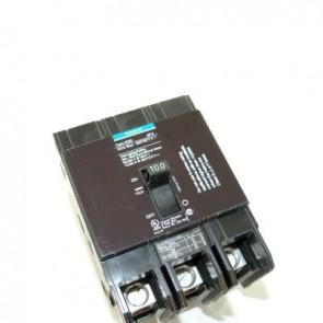 ITE Siemens BQD3100
