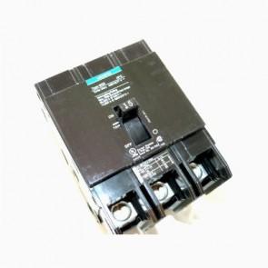 ITE Siemens BQD315