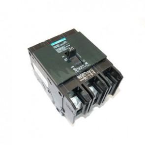 ITE Siemens BQD330